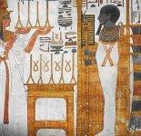 Самые загадочные и неизвестные цивилизации прошлого