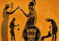 Финикийцы и другие народы