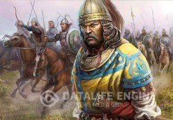 Разделение власти в Хеттском царстве