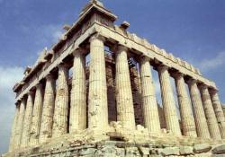 Крито-микенский период в истории Средиземноморья