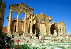 Подробнее об истории Карфагена