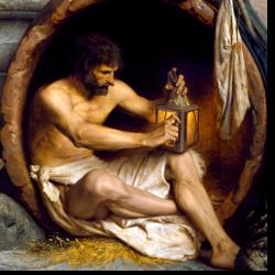 Диоген из Оноанды
