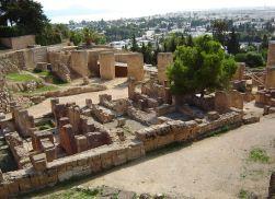 Религия Карфагена