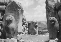 Несколько слов о языке хеттов