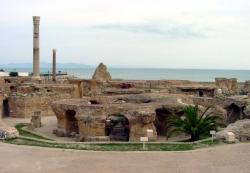 Почему был разрушен Карфаген?