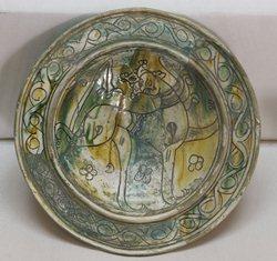 Ремесла в древнем Карфагене